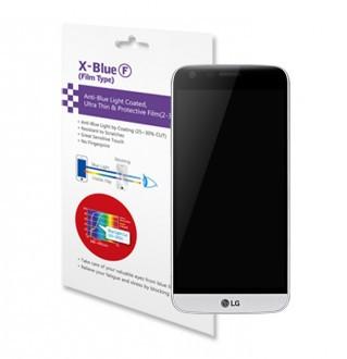 [X-BLUE]LG G5 抗蓝光保护膜