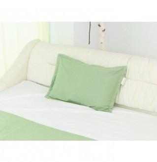 Eosing枕头