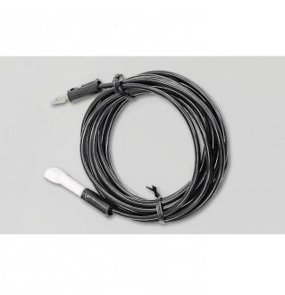 Eosing6米电缆扩展