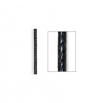 黑色打蜡线队列链接黑蜡和弦