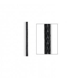 黑色缎线队列黑绸缎链接代码