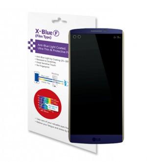 [X-BLUE]LG V10 抗蓝光保护膜