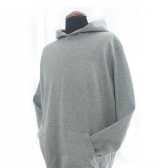 [X-BLUE]EMF Shield Hoodie 防辐射电磁连帽衫