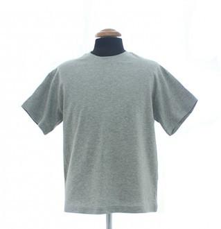 [X-BLUE]EMF盾T恤电磁屏蔽短袖Ť恤衫