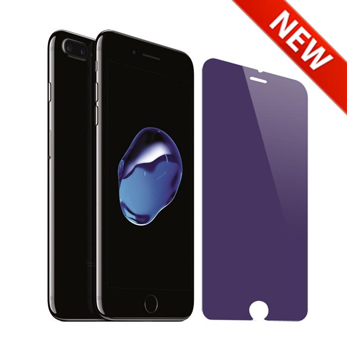 [X-BLUE]Apple iPhone 7Plus 抗蓝光钢化膜