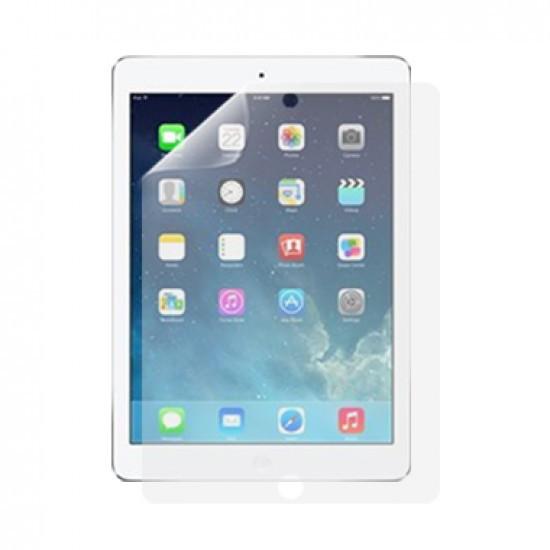 [X-BLUE]Apple iPad AIR 1 / 2 平板电脑抗蓝光保护膜