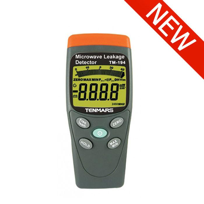 [出租/ 7] TM-194微波电磁流量计
