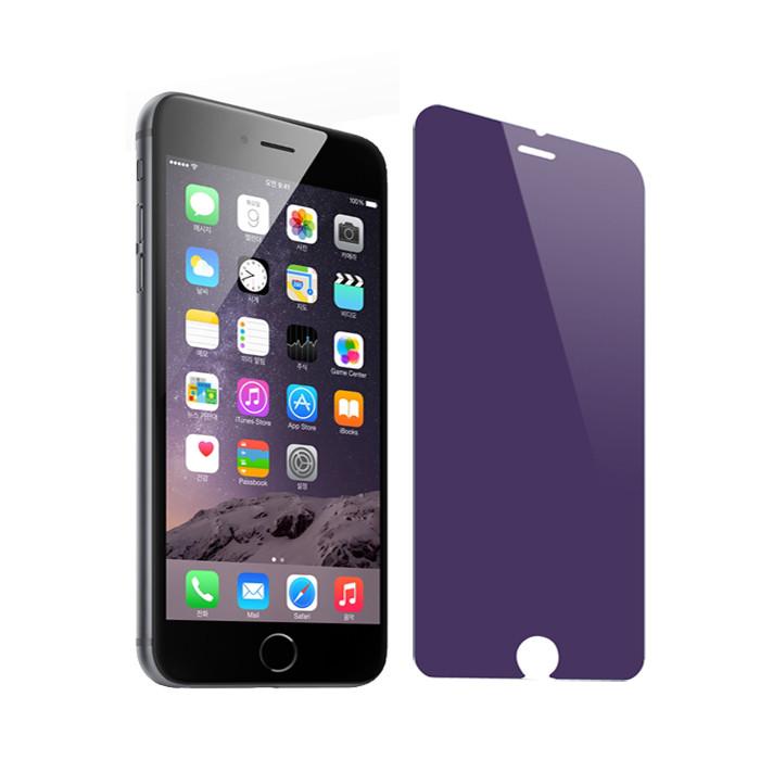 [X-BLUE]Apple iPhone 6/6S 抗蓝光钢化膜