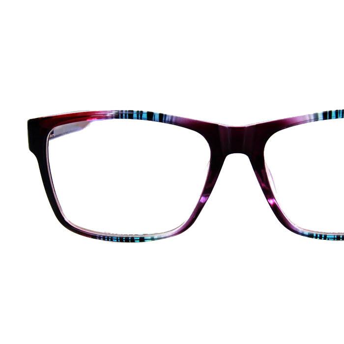 [X-BLUE]XB-8059 PC 蓝色遮光眼镜