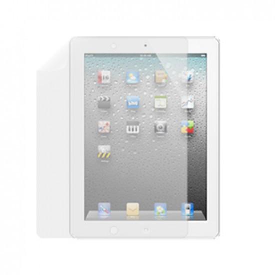 [X-BLUE]苹果 Apple iPad mini 1 2 3 / retina  抗蓝光保护膜(防指纹)