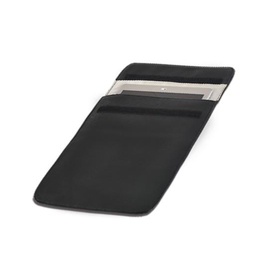 [X-BLUE]iPad Pouch 电磁块的平板电脑iPad的袋化妆包