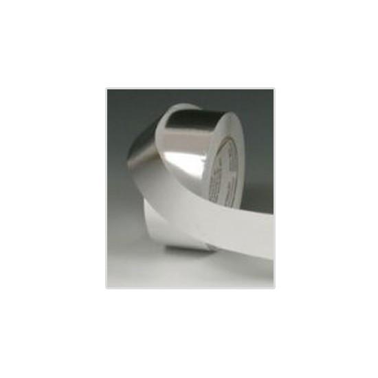 铝箔铝箔胶带胶带