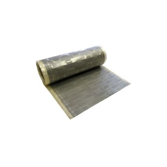 吉隆不是铁块电磁波垫