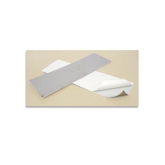 [X-BLUE]Joint Shield 电磁波屏蔽胶带