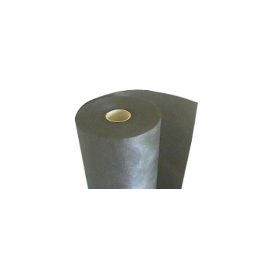 MW层压板减震器电磁波吸收片