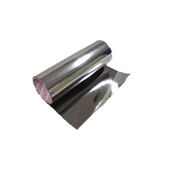 磁屏蔽烫金磁性箔