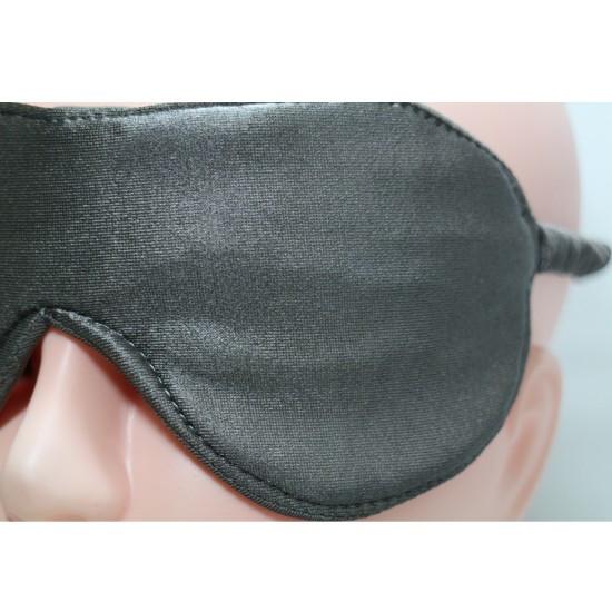 [X-BLUE]眼罩电磁遮断