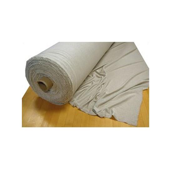 [X-BLUE]Silverell Fabric 电磁波切断布料玛拉布块电磁波Silverell面料银布