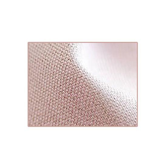 [X-BLUE]Soft&Safe Fabric 电磁波切断布料软及安全面料的电磁波屏蔽织物 - 柔软,安全的