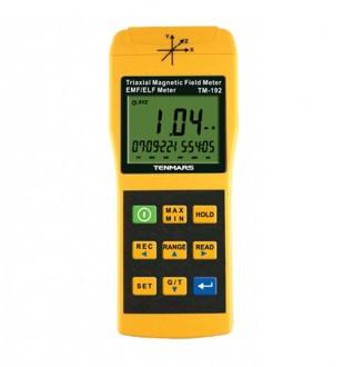 [出租/ 7] TM-192低频(LF)计