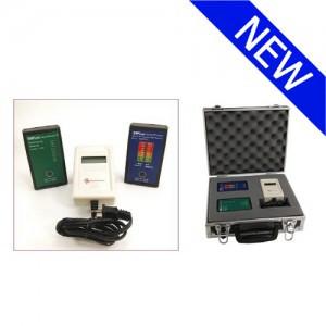 [出租] EMF述略KIT复杂电磁测定试剂盒