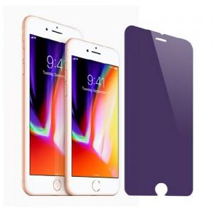 406309 - 아이폰8/8+ Privacy 사생활보호 액정강화유리